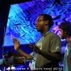 dpv_8282_jc9_01-06-11_vann_moog_workshop_nigel_hall_and_friends