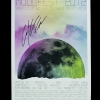 posters_signed_0001_carl_craig