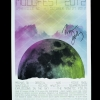 posters_signed_0008_thomas_dolby