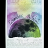 posters_signed_0010_orbital