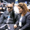 stevie-wonder-and-michelle-10
