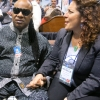 stevie-wonder-and-michelle-21
