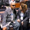 stevie-wonder-and-michelle-7-b-zoom