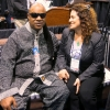 stevie-wonder-and-michelle-8
