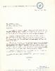 archive_letter_bob-moog_walter-sear_112566