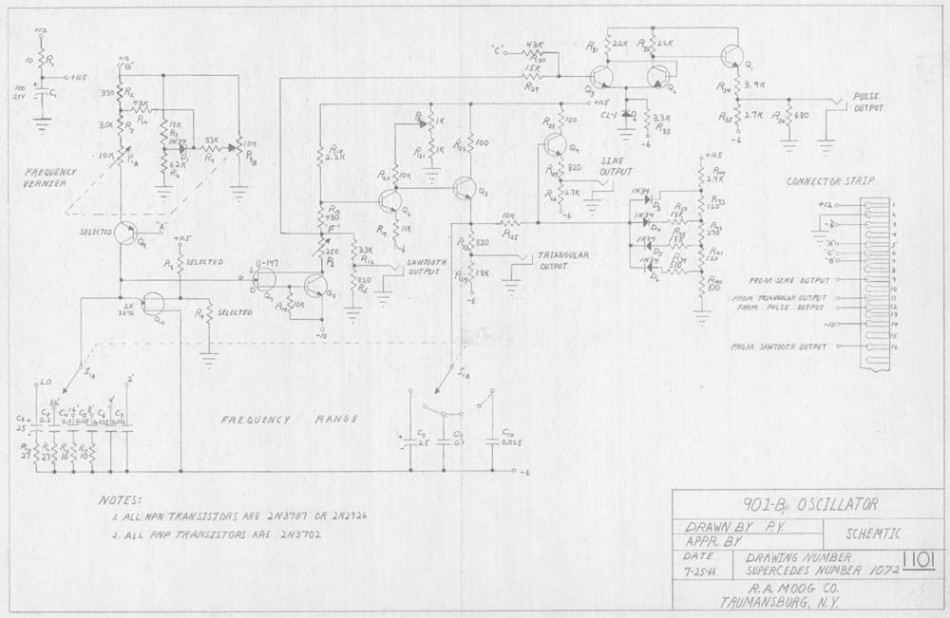 05-455-901B-oscillator_schematic