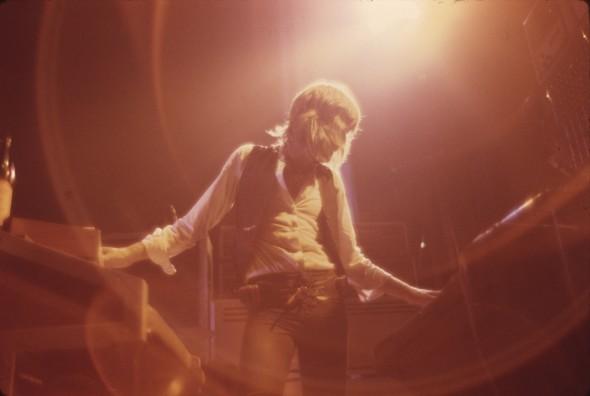 07-hockman55-Keith_Emerson-onstage