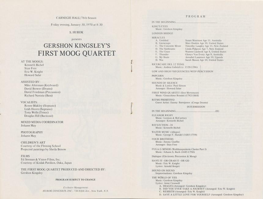 1-30-70-moog-quartet-carnegie-hall-program-page