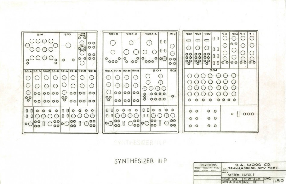 13-673-3p layout