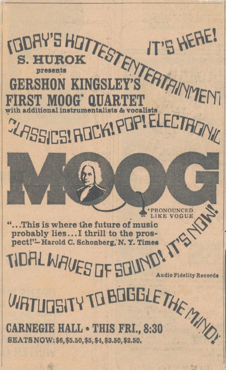 1970-gershon-kingsley-first-moog-quartet-carnegie-hall