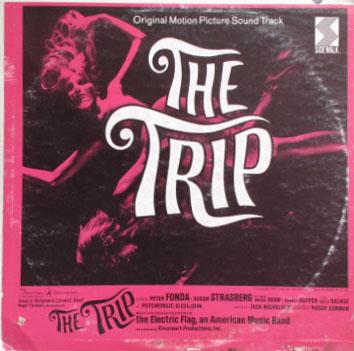 4-TheTrip