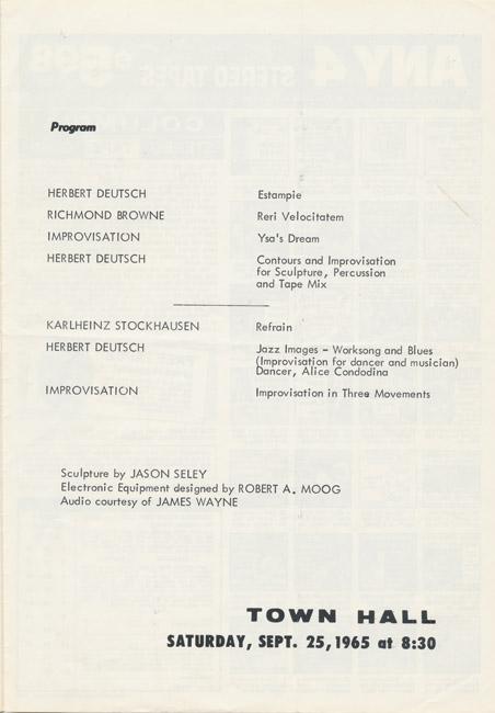 9-25-65-town-hall-ny-improvisation-quartet-program-p-2