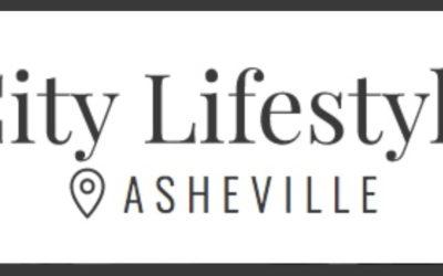 Asheville Lifestyle Magazine | Bob Moog Foundation: Igniting Inspiration, Education And Creativity