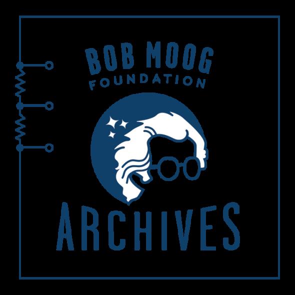 bmf_archives_logo_web