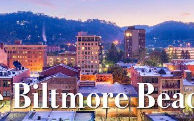Biltmore Beacon | Immortalizing Bob Moog: Moogseum Showcases the Moog Legacy in Downtown Asheville