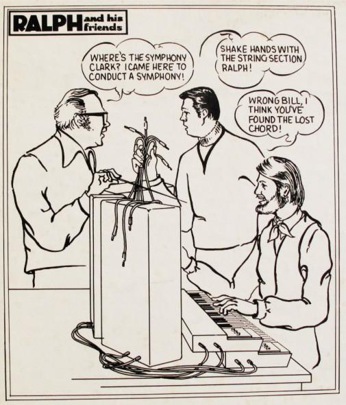 Carmichael-cartoon