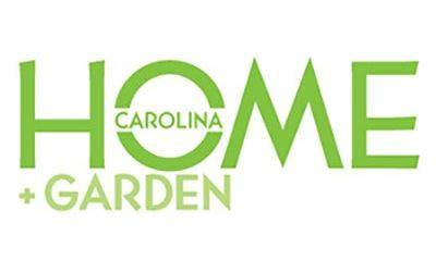 Carolina Home + Garden Magazine   The Daughter of Invention