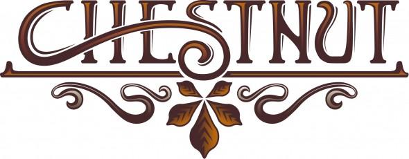 Chestnut Logo_2Color