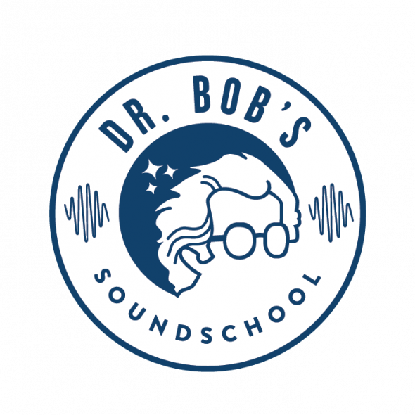 drbobsoundschool_logoweb