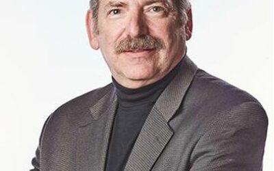 Board of Directors Welcomes David Mash