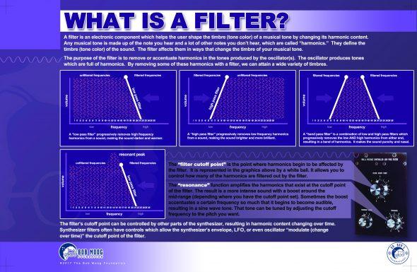 Filter-11x17_V2