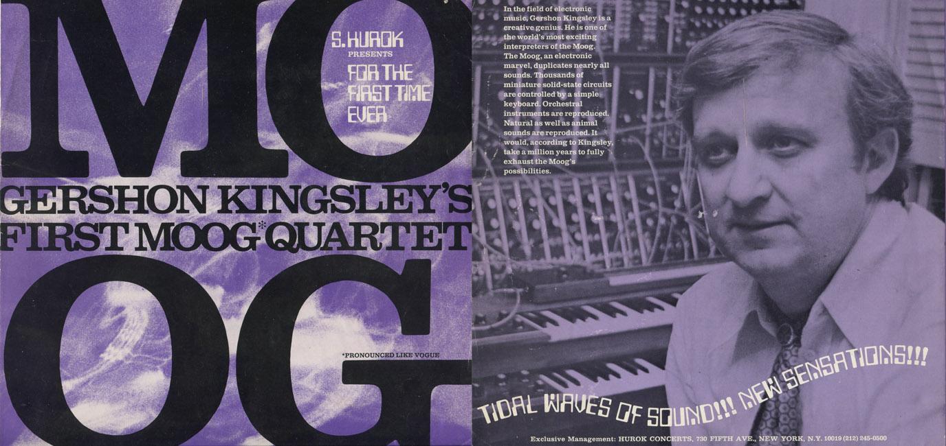 first-moog-quartet-poster-portion6