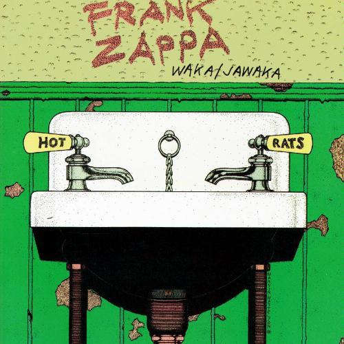 FrankZappa