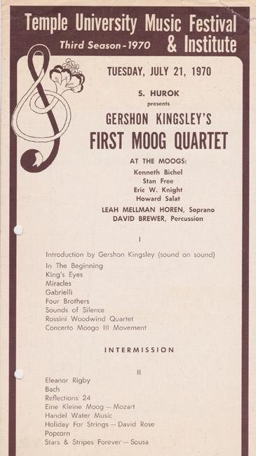 gershon-kingsleys-first-moog-quartet-1