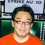 Hiro Iida
