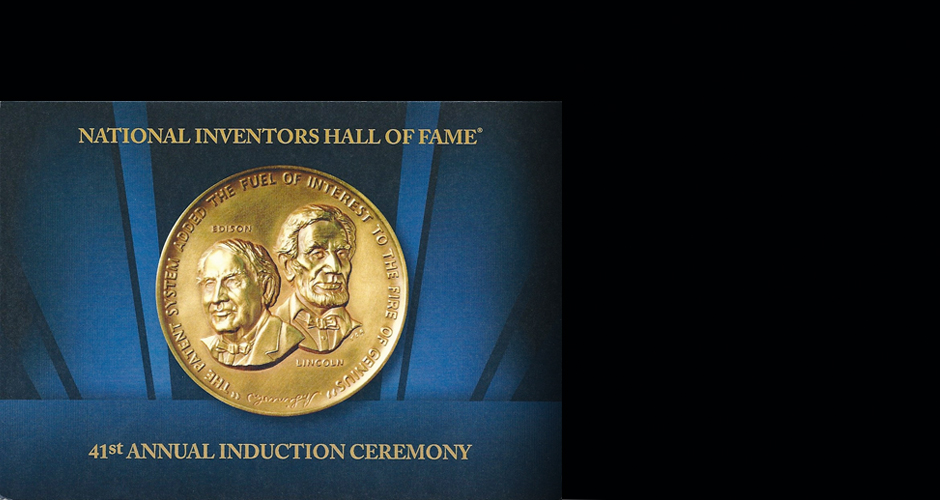 Bob Moog To Be Inducted Into Inventors Hall of Fame