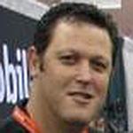 Gary Kerzner