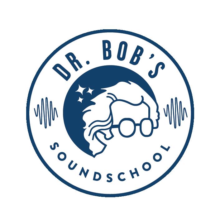 Dr. Bob's SoundSchool
