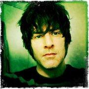 Synth Guru Marc Doty Summer Residency at the Bob Moog Foundation