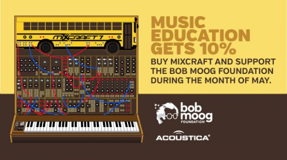 Moog-May-press-release