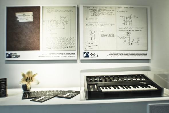 Moog - Pushing the Envelope - JBowen-26