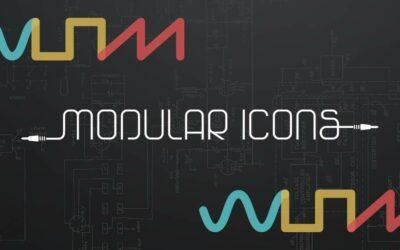 Modular Icons: Artist & Synth Spotlight