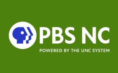 PBS North Carolina (UNC-TV) | North Carolina Weekend: Enter A World of Imoogination at the Moogseum in Asheville