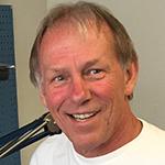 Dave Rossum