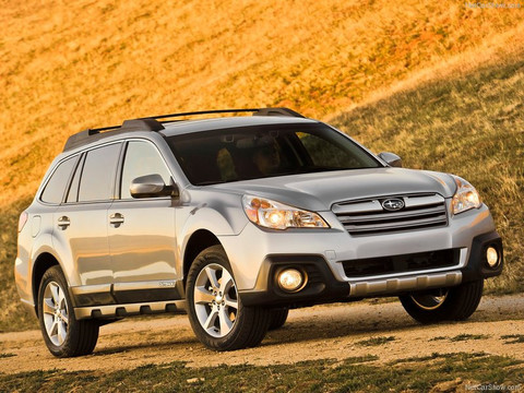Subaru-Outback_2013_800x600_wallpaper_02_large