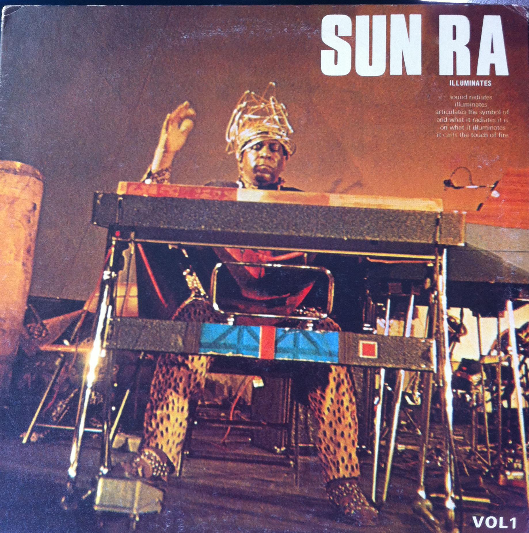 Sun-Ra-Fondation V.1