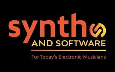 Synth and Software   On the Scene at Moogmentum