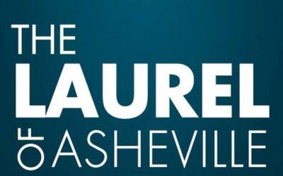 The Laurel of Asheville   Bob Moog Foundation to Open the Moogseum