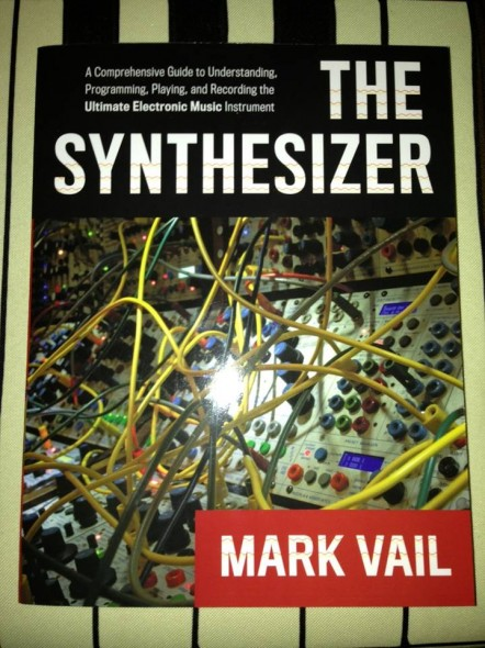 VailSynth