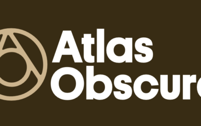 Atlas Obscura   Moogseum: A Museum Dedicated to the Legacy of Bob Moog and His Pioneering Synthesizers