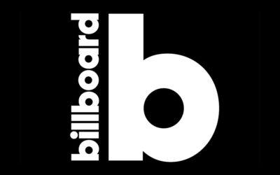 Billboard Magazine   New 'Moogseum' Celebrates Inventor of Moog Synthesizer