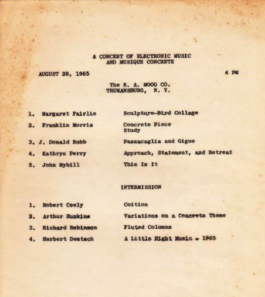 figure1-program1965