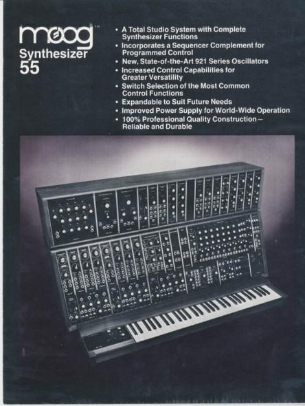 image12-Boddicker-Moog Synthesizer 55