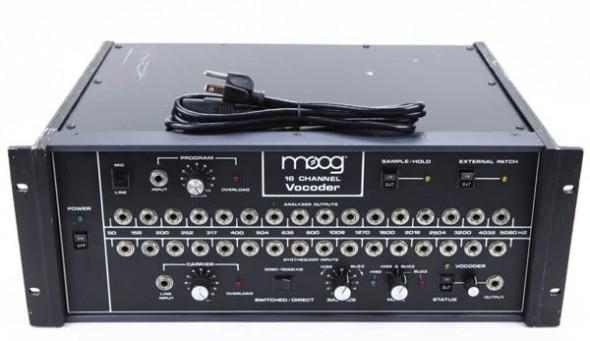 image14-Boddicker-moogvocoder