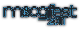 Moogfest's daily lineup, expanded venues and more!