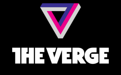 The Verge   There's Now a Museum Dedicated to Robert Moog and Synthesis Called the Moogseum